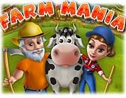 farm_mania_intro-184x144