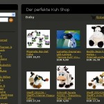 shop_featured